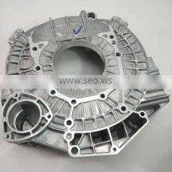 High Quality DCi11 Flywheel Housing D5010412843