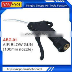 Wholesale Products Plastic Air Dust Gun ABG-01