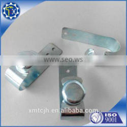 High Quality Custom Metal Stamping Part Made in China