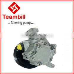 For Mercedes Benz W164 Power Steering Pump 0054662201