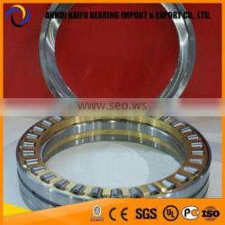 Double Row Bearing 670x900x230 mm Thrust Taper Roller Bearing 521823
