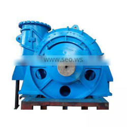 Explosion Proof Duplex Removal Pump