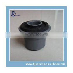 TOYOTA Leaf Spring Bushings 48632-35020/28050