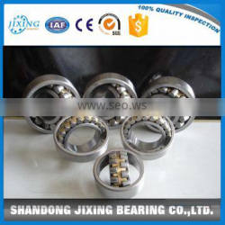 23164 23164K 23164C good quality and cheap price spherical roller bearing