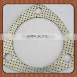 auto spare parts exhaust pipe gasket
