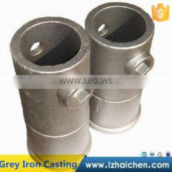 GG25 Grey iron castings_1490913847.