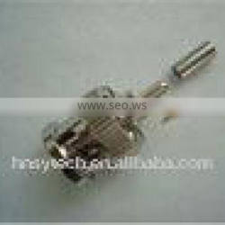 Male&Female Nice Quality Professional RF Coaxial Connector