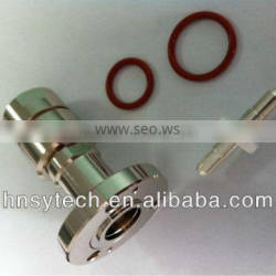 N Type Professional Hot Sale Coaxial Cables And Connectors