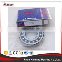 SKF bearings 1311k self-aligning ball bearing 1311k