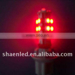 strobe LED lights T10 21SMD LED car light