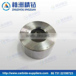 hexagonal carbide drawing die