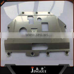 car auto skid plate for Ford KUGA
