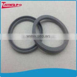 Customized NBR Flat Ring Joint Gasket
