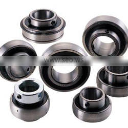 bearing steel pulley a insert bearing is long service life