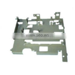 Stainless steel Metal Stamping Parts/ OEM Parts/ Nail plates