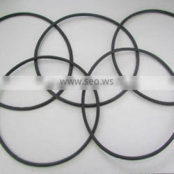 rubber neck rings