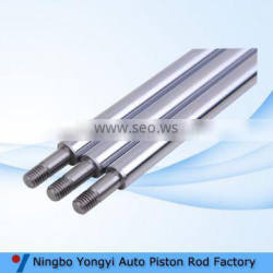 Hot-selling Direct Factory Electric Motor Long Shaft Electric Motor Double Shaft Electric Motor Shaft Sizes