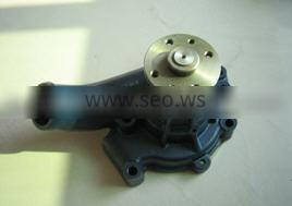 Water Pump Isuzu 6BD1t 1-13610190-1