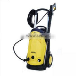 New Design High Pressure Washer,Electric high pressure washer,Automatic Multifunction High Pressure Car Washer