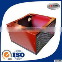 electric box from china manufacture
