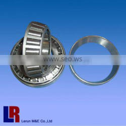 different types of industrial HRB bearings