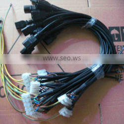 power cable assembly