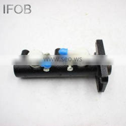 IFOB MB295330 Auto Parts Brake Master Cylinder for Pickup Year 1996-