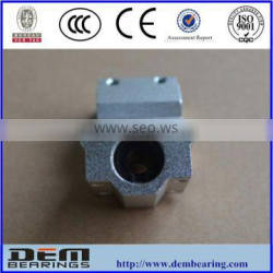 SCS16UU Linear Motion Ball Slide Bearing
