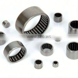 HFL1436 One Way Needle Bearing for medical device