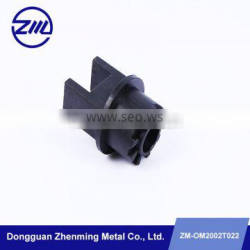 OEM complex iron metal cnc parts high quality european standard lathe parts