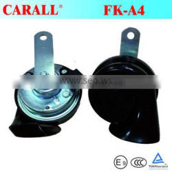 12V Electric Super l horn Auto horn for Toyota FK-A4