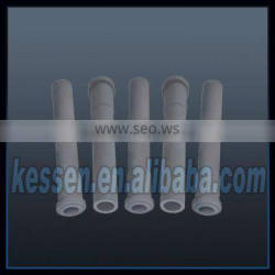 boron carbide sandblasting nozzle with best price