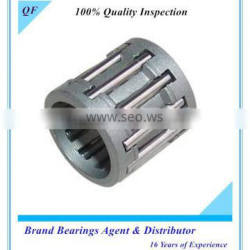 High precision Needle Roller Bearing gearbox bearings NA4918