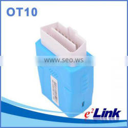GOT10 micro gps tracking device,mini gps personal tracker tracking device