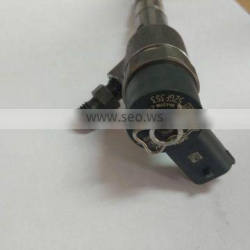 0445110293 Common Rail Fuel Injection 0 445 110 293 for H5
