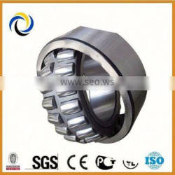 China suppliers spherical roller bearing 22260RK bearing manufacturing machinery