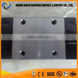 R165179420 High Performance Slide Guide Bearing Linear Guideway Bearing R 165179420