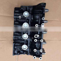 Car Engine Block 5L for sale Cylinder Block for Hilux 11400-54160