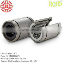 high quality 2013 linear bearing LM16LUU