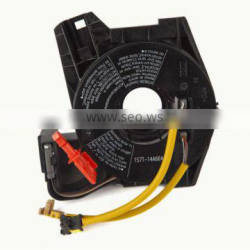 FORD MONDEO ISTT14A664AD CLOCK SPRING