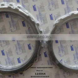 F4A41 W4A41 Automatic Transmission Steel Plate Kit for MITSUBUSHI