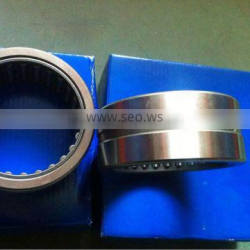 Good Quality inch size needle roller bearing HJ-648032 HJ648032