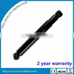 Shock absorber for Mercedes 1600/1700/2000/3300/3500 Series 0033233200/0033233300/0043239200/0053239600/0063230900/0063237300