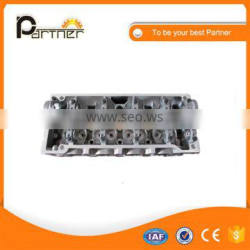 engine cylinder head 8A 11101-09110 cylinder head gasket for toyota