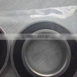 6802-2rs hybrid ceramic bearings