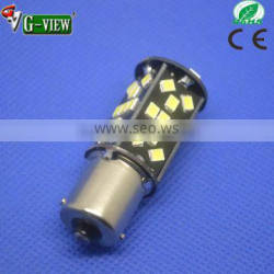 canbus s25 led lamps no error p21/5w 48smd 2835 error free ba15s