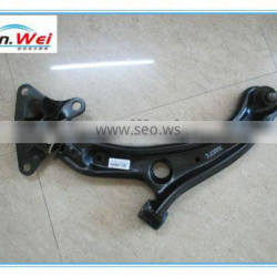 51350-TG5-C01 Car Control Arm for Honda for City