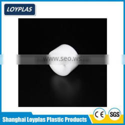 China factory directly supports customized precision molding plastic