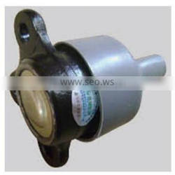 Ball Joint Assy-URP Swing Arm For Great Wall Hover 2904130-K00