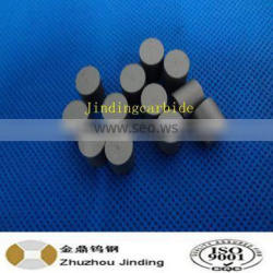 tungsten carbide rods in high quality from the 10 years experience factory